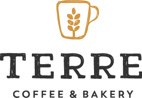 Terre Coffee & Bakery